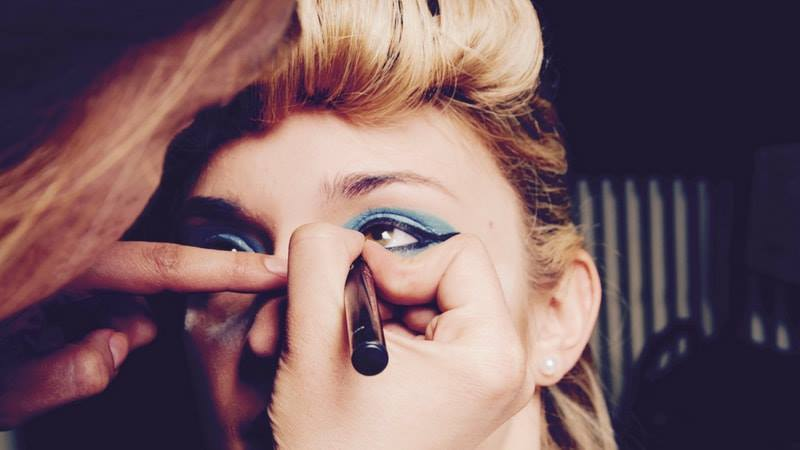 Idées-de-maquillage-pour-les-yeux