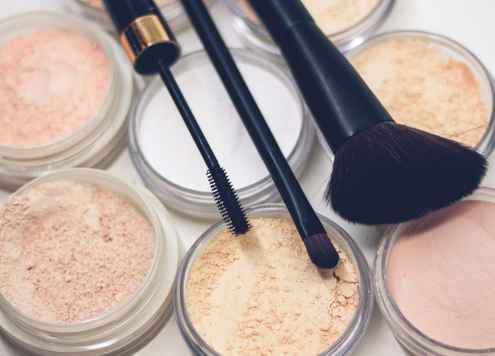 où trouver du maquillage pas cher 4