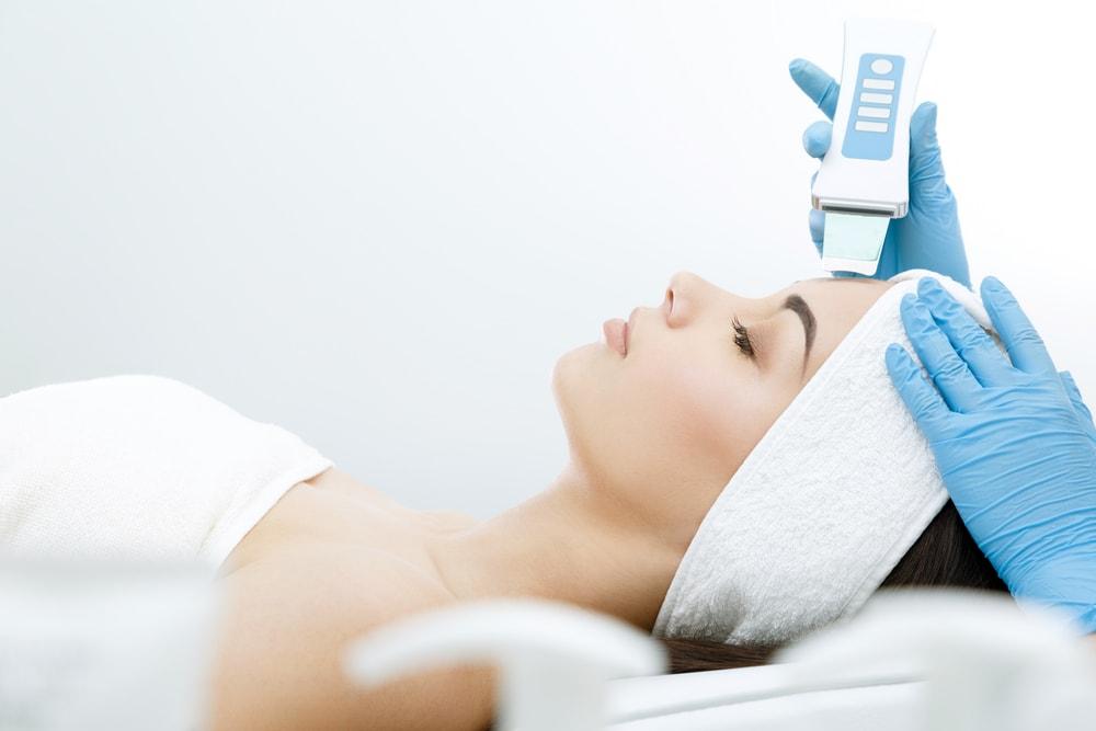 epilateur electrolyse